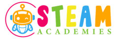 STEAM Academies Logo